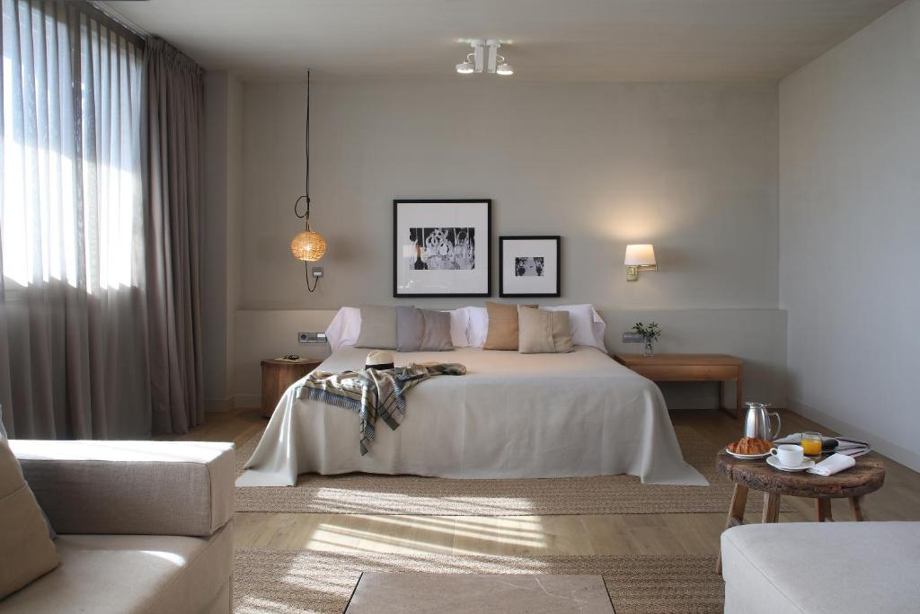 boutique hotels in peralada  31