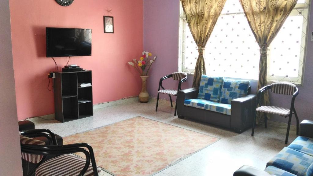 Mentary Stay Kota Bharu (Malaysia) Deals