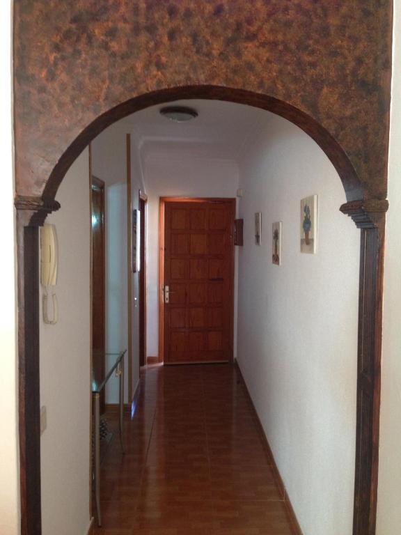 Apartamento Muelle de Corralejo imagen