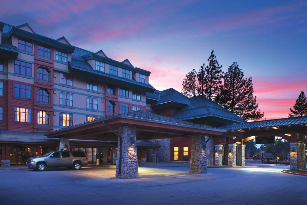 Marriotts Timber Lodge South Lake Tahoe Updated 2018 Prices
