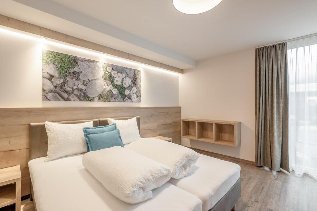 Aparthotel Regina\'s Alp deluxe (Oostenrijk Sölden) - Booking.com
