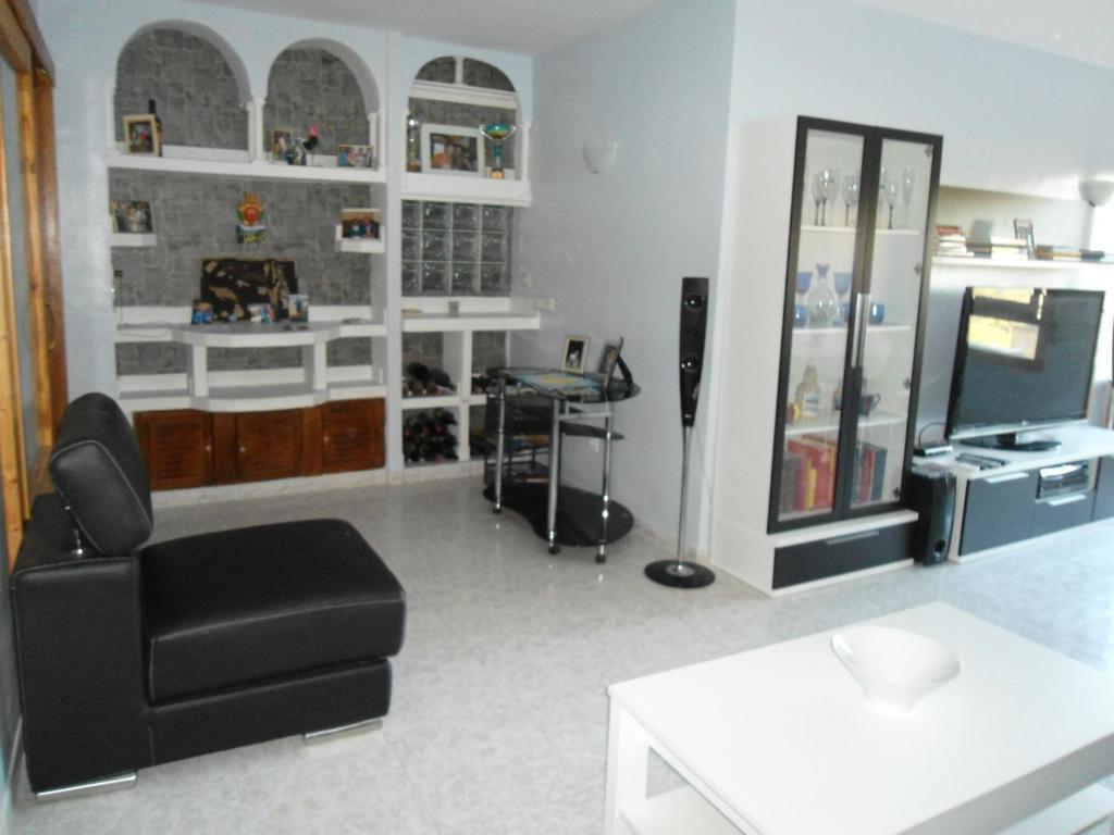 Imagen del Appartement Andraxt Mallorca