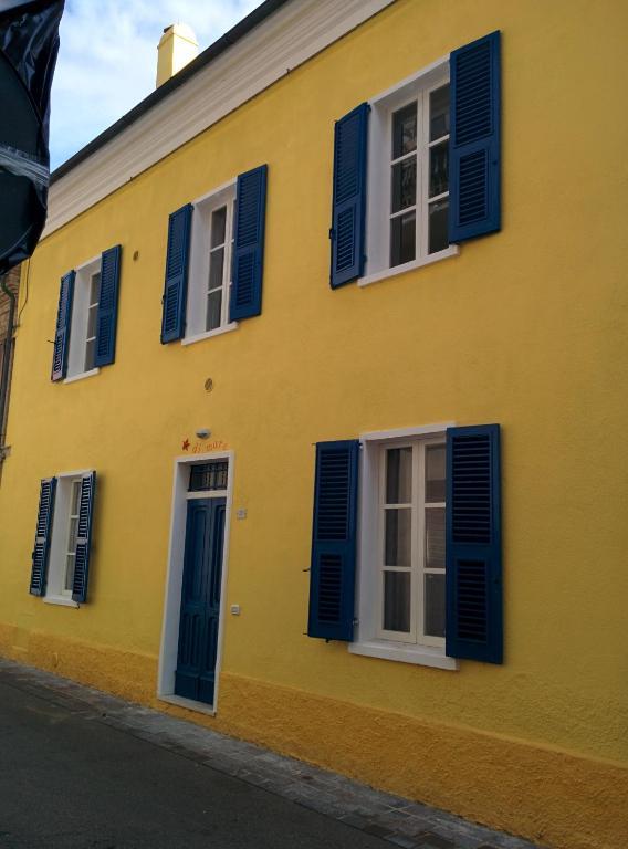 Casa Stella di Mare, Porto Potenza Picena – Prezzi aggiornati per il ...