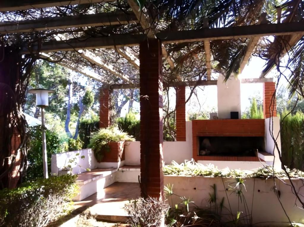 Imagen del Villa Salitre