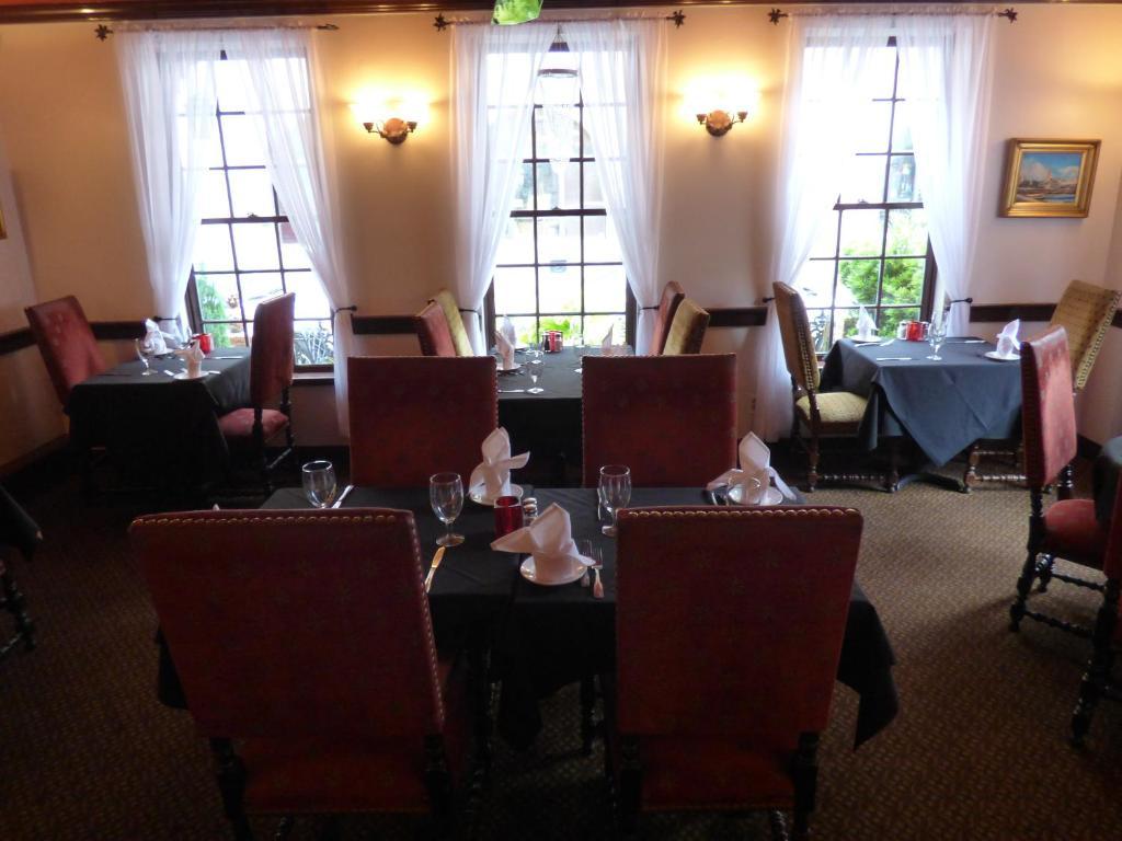 old city house inn st augustine fl booking com