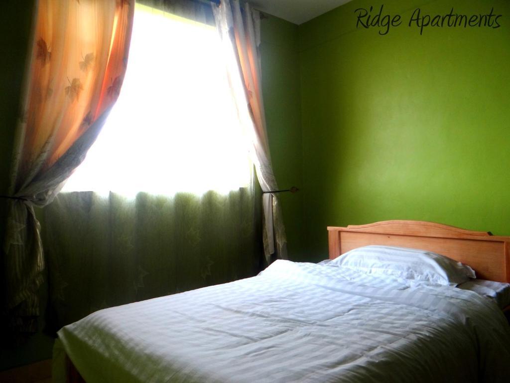 ridge apartments eldoret updated 2018 prices