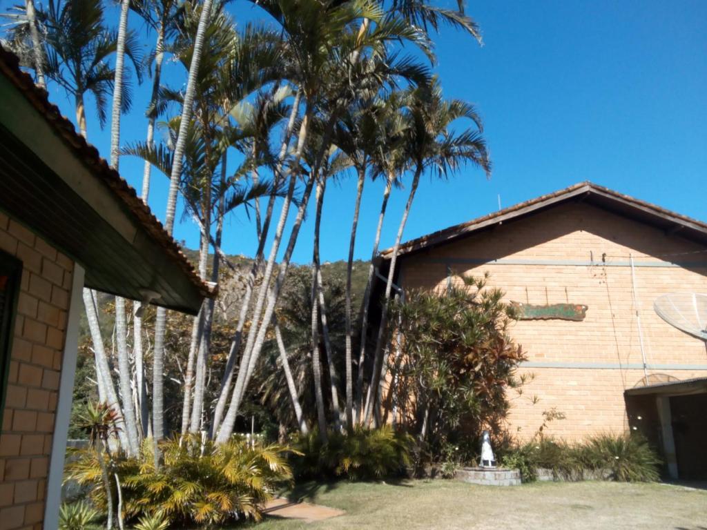 Apartments In Tijucas Santa Catarina