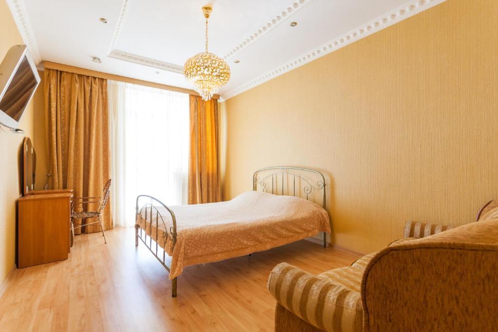 интернет количеству калининград гостиницы эконом класса красивой картинкой свою