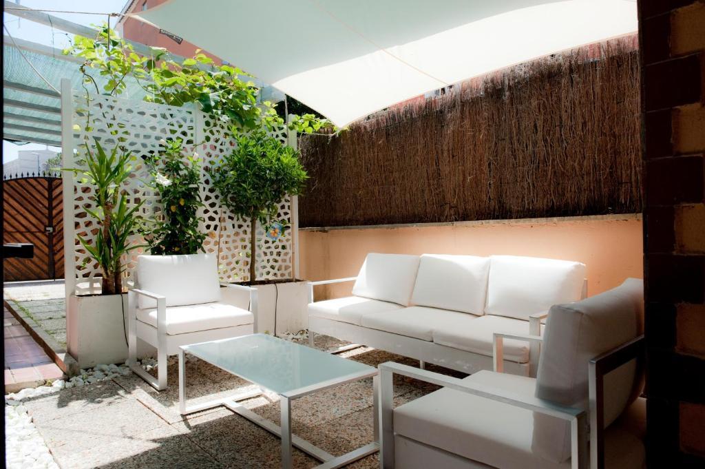 villa casale 2 0 rome italy booking com