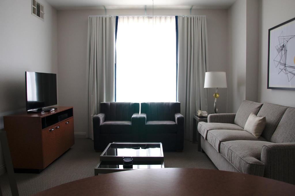 Club 36 Resort, Las Vegas, NV - Booking.com