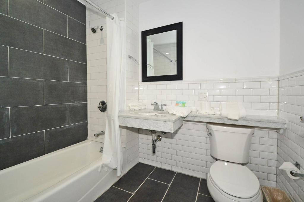 BOGART HOTEL  Brooklyn  NY   Booking com. New Bathroom Vanity Brooklyn Ny. Home Design Ideas