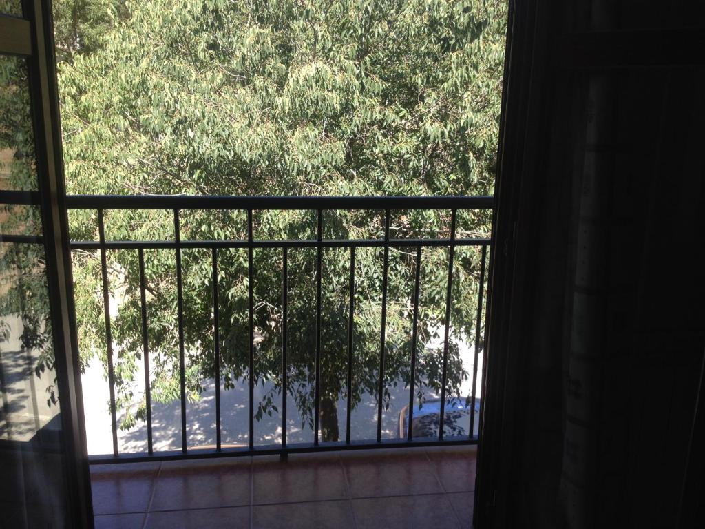 gran imagen de Apartamentos y Cabañas Arroyo Frío