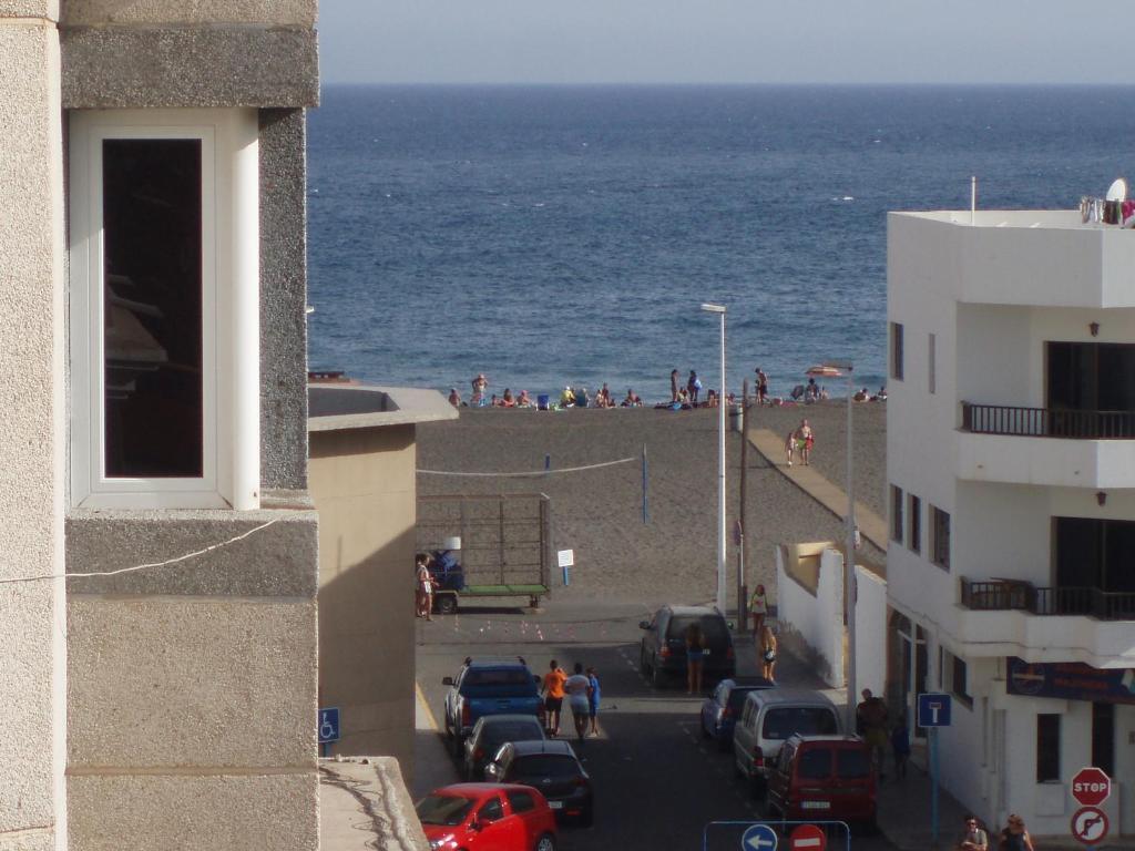 Imagen del Apartamento Forte Ventura I