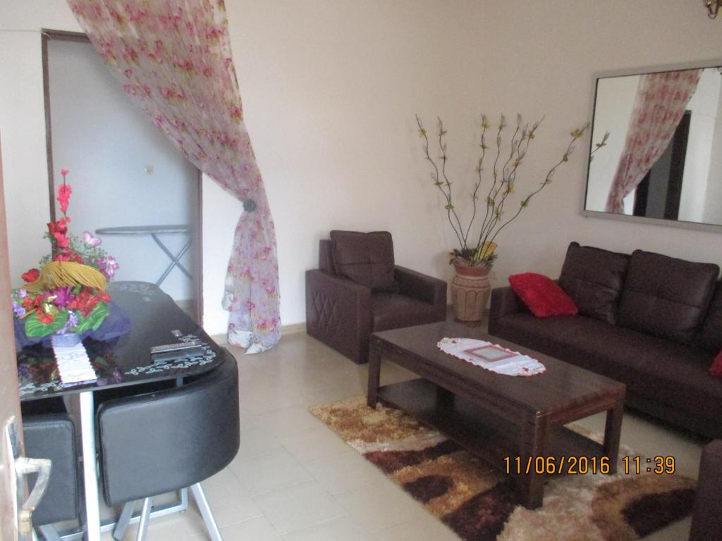 Meuble Tv Yaounde - Appartement Meubl Yaound Cameroon Booking Com[mjhdah]https://t-ec.bstatic.com/images/hotel/max1024x768/782/78218201.jpg