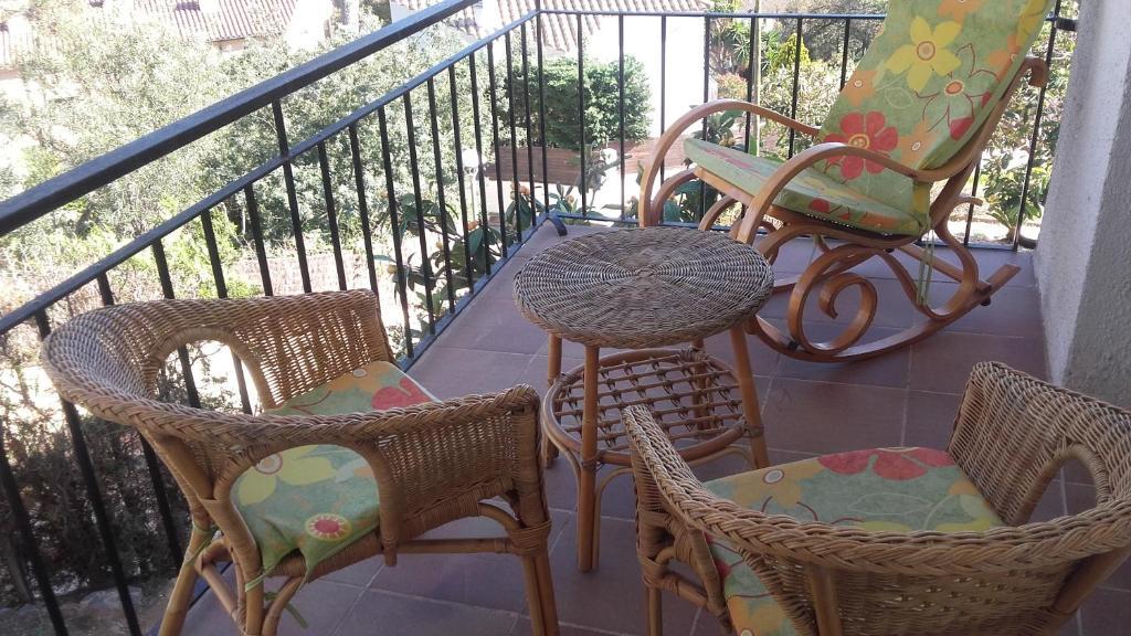Imagen del Apartamento Encanto Costa Brava
