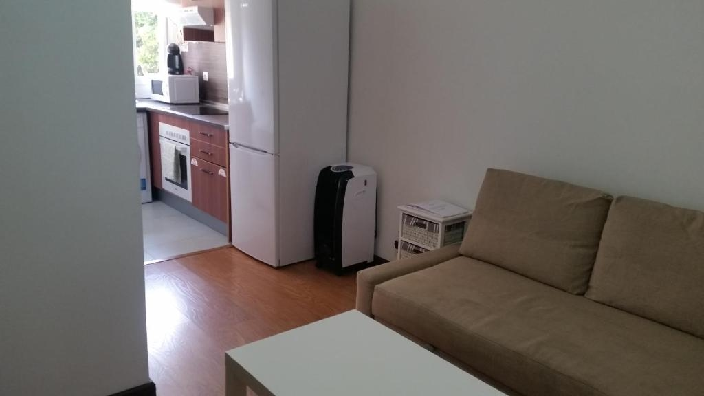 Imagen del Apartamento Edifico Alvaro