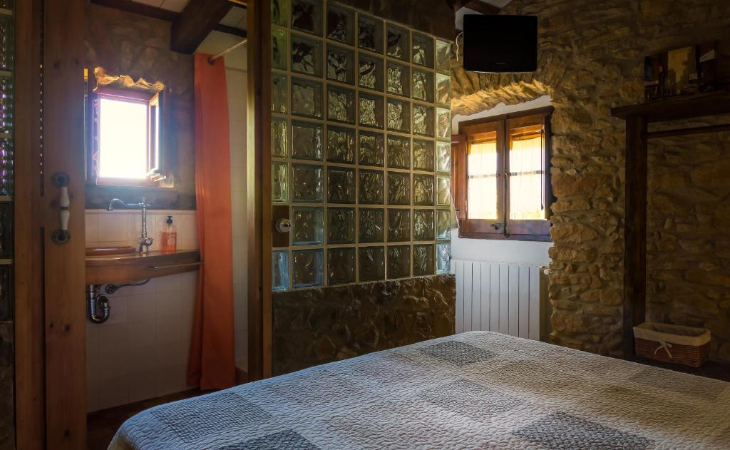 boutique hotels in girona  385