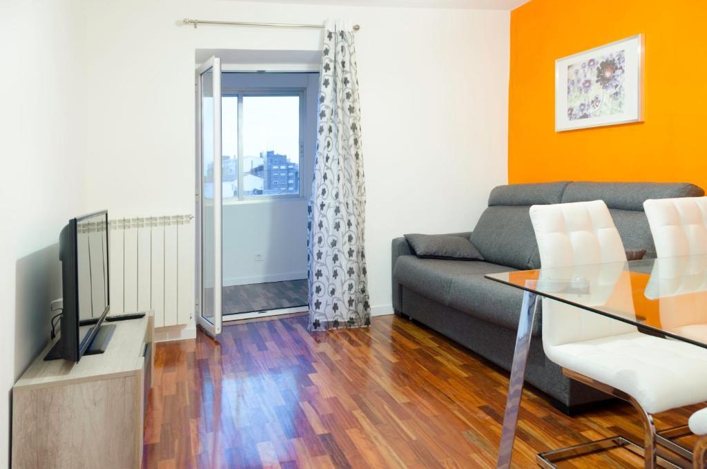 Imagen del Apartamento Los Colonia