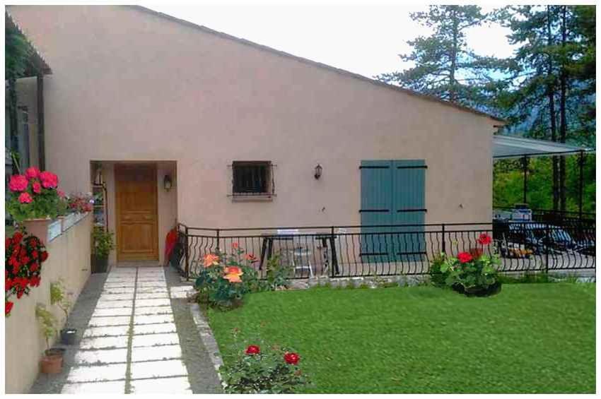 Terrasse ou espace extérieur de l'établissement Visbecq