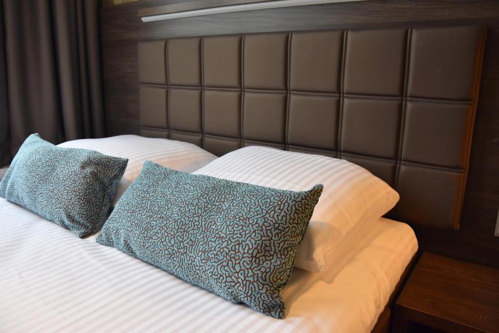 Armada hotel amsterdam inr off ̶ ̶ ̶ ̶ ̶ best offers on