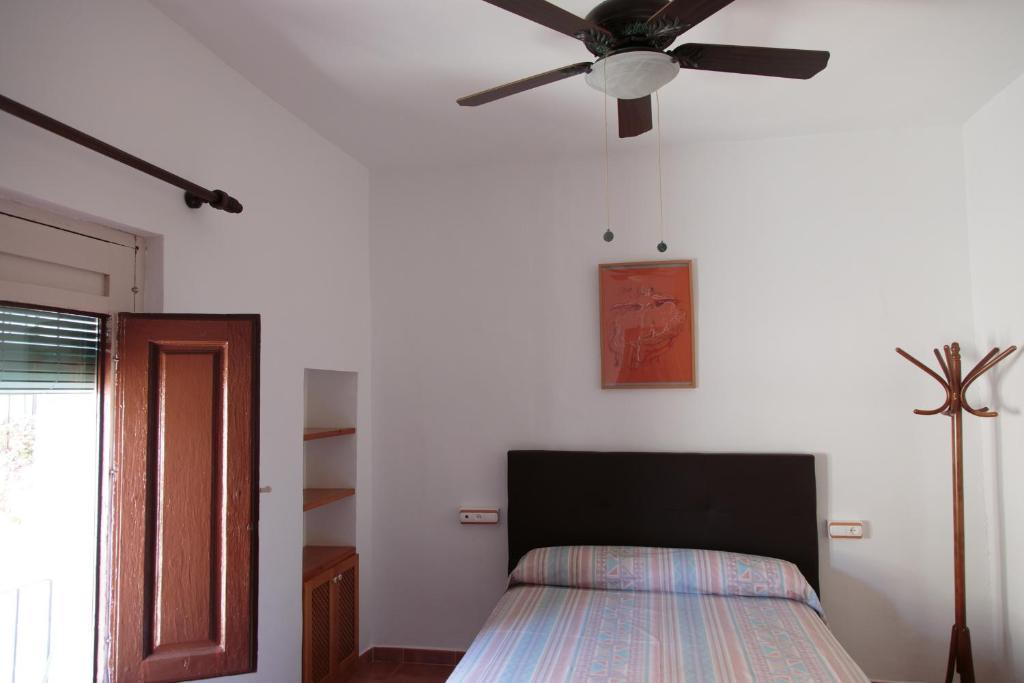 Foto del Casa del Mesoncico