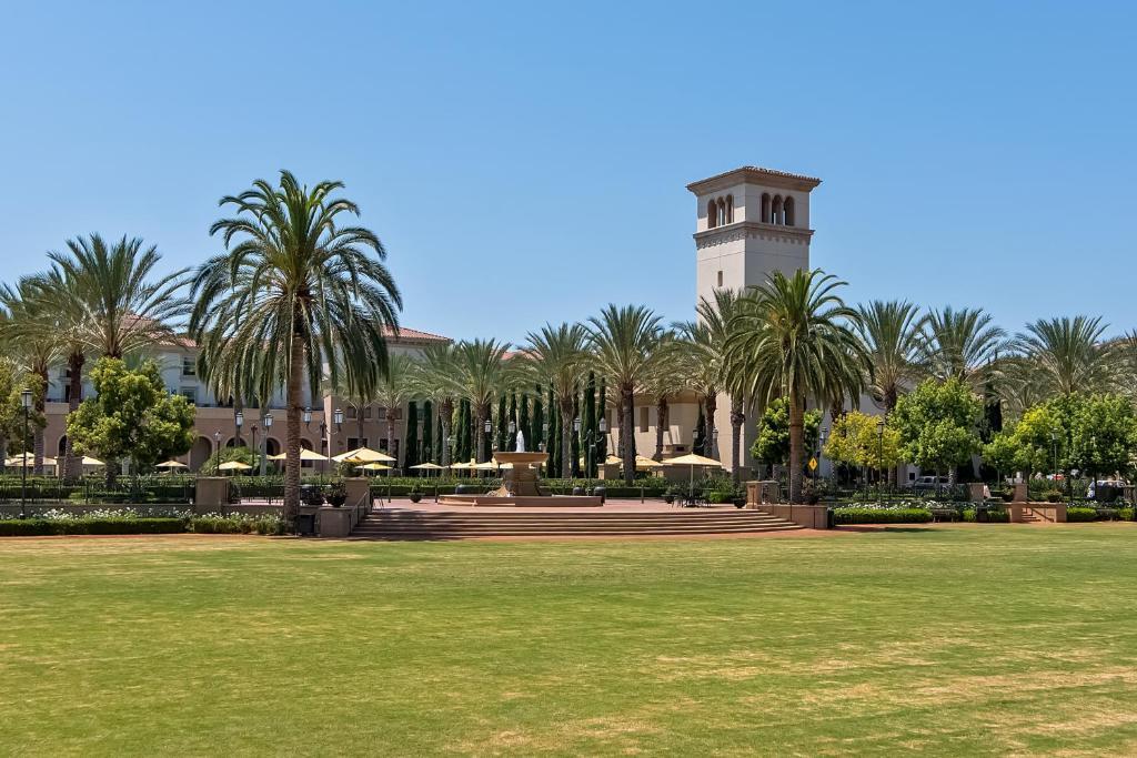 Apartments In Laguna Woods California