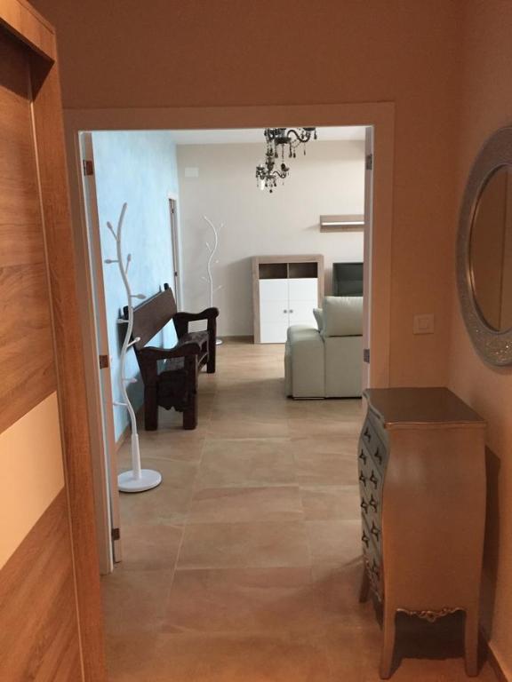 Cadiz Deluxe Apartment foto