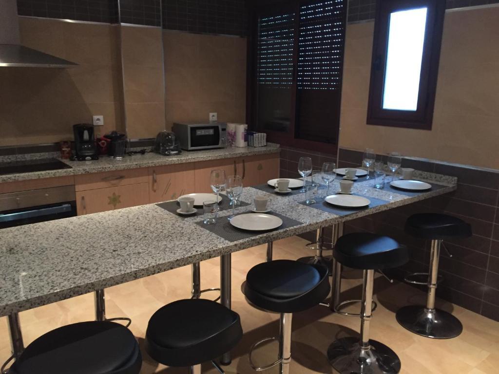 Imagen del Cadiz Deluxe Apartment