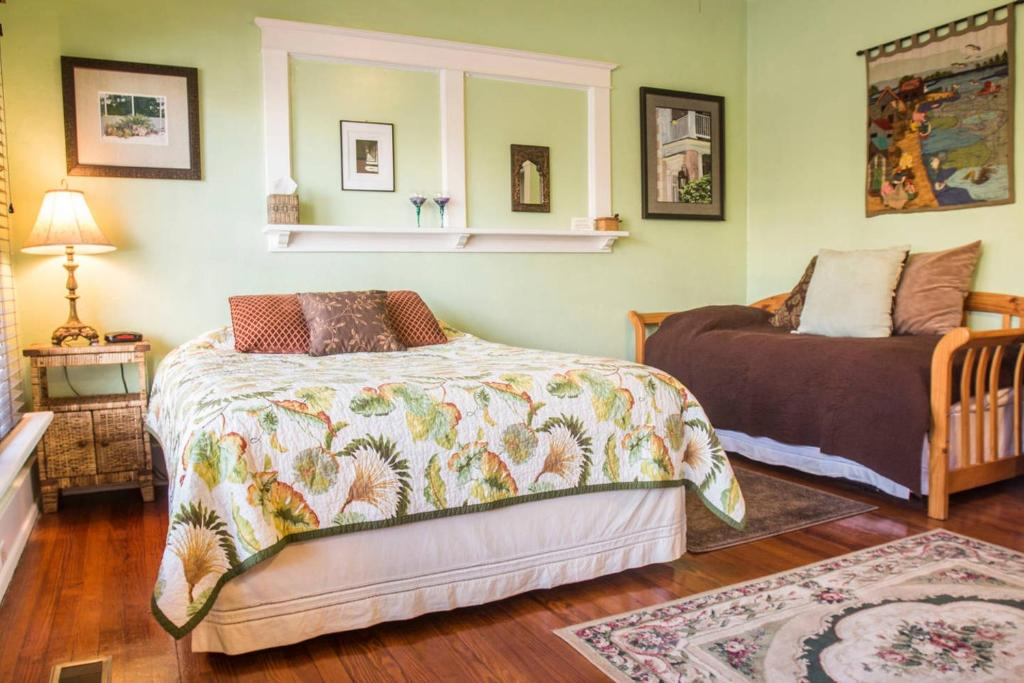 Apartments In Lockwood Hall South Carolina