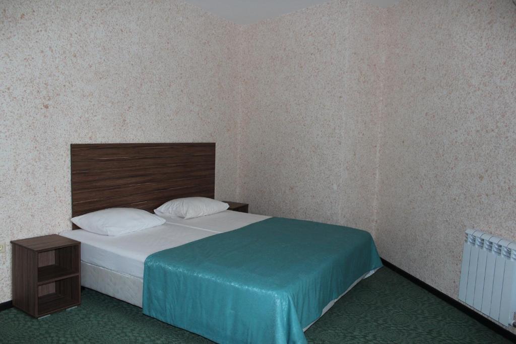 Номер в Отель Кубань