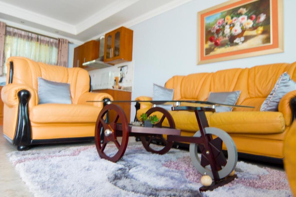 Naguru Viewpointe Apartments Kampala Updated 2019 Prices