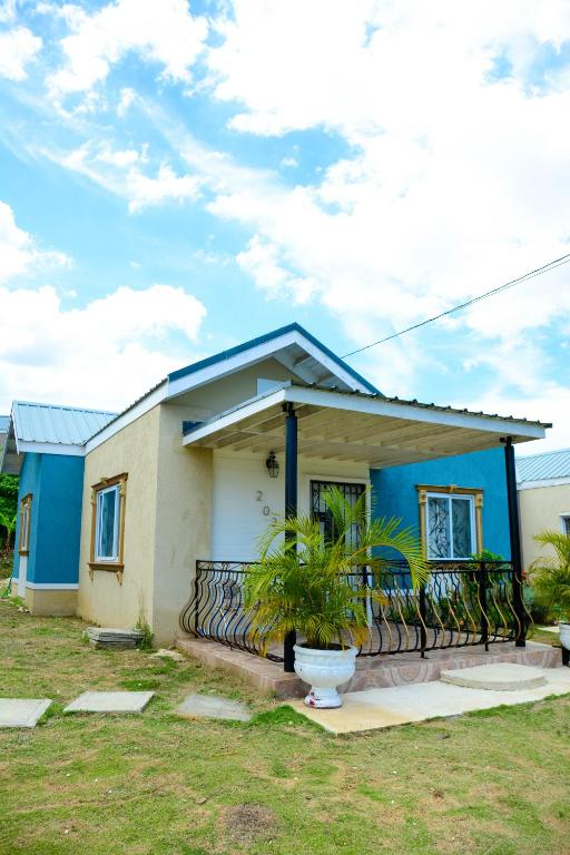 Nickel 39 s vacation homes montego bay jamaica Jamaica vacation homes