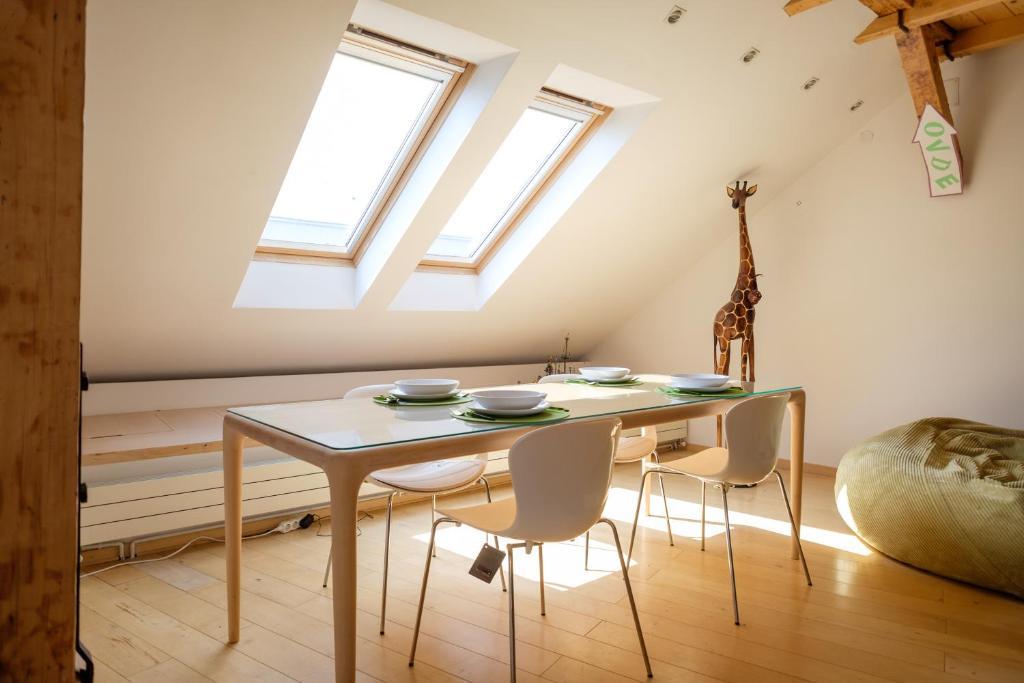 Certified feng shui apartment belgrade serbia booking