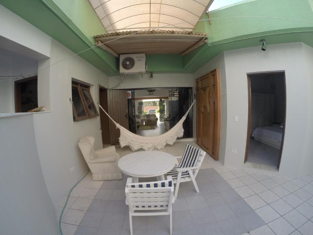 Casa o chalet Casa Soluar (Brasil Torres) - Booking.com