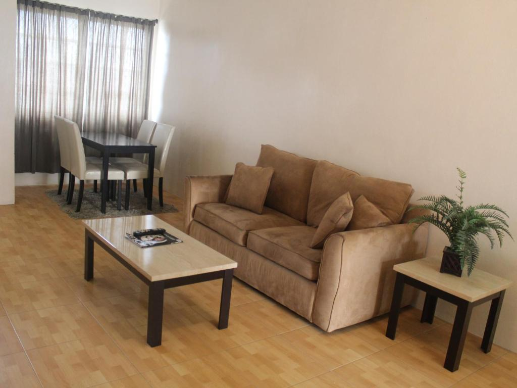 Apartments In Creek Village New Providence