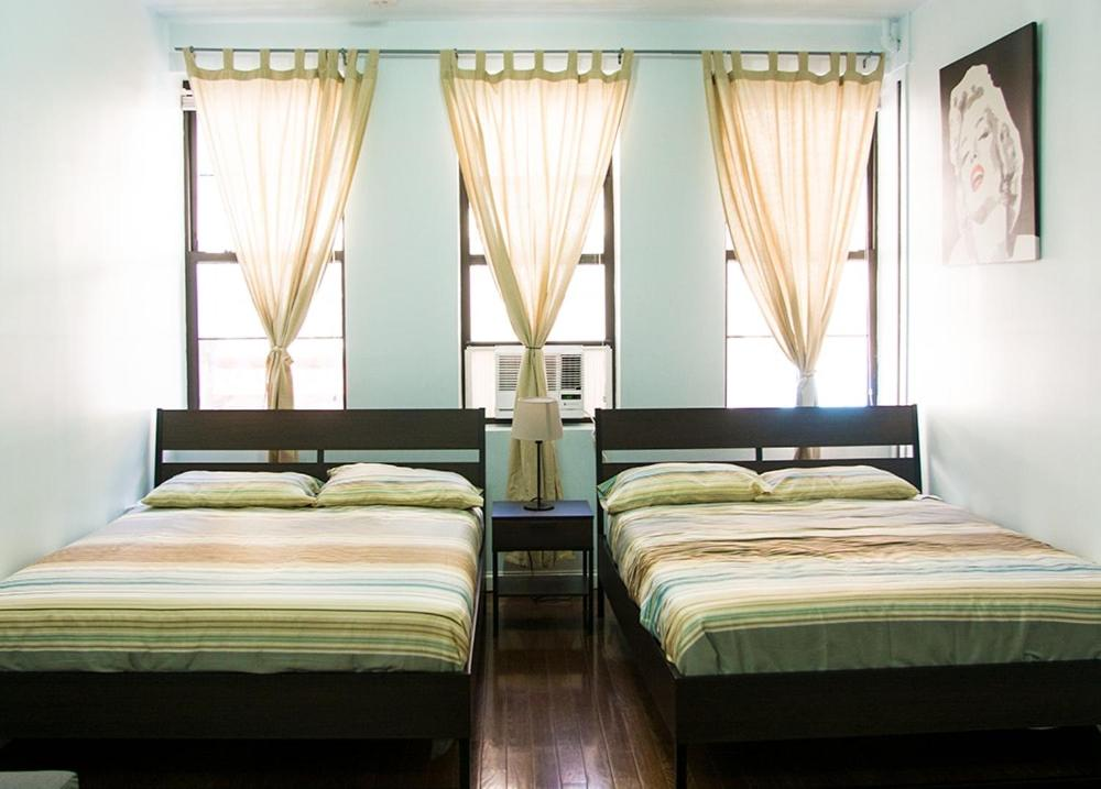 Studio Apartment New York City apartment times square studio 46, new york city, ny - booking