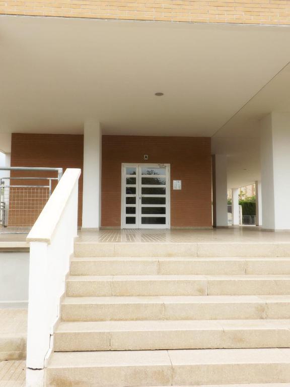 Apartamento Alicante imagen