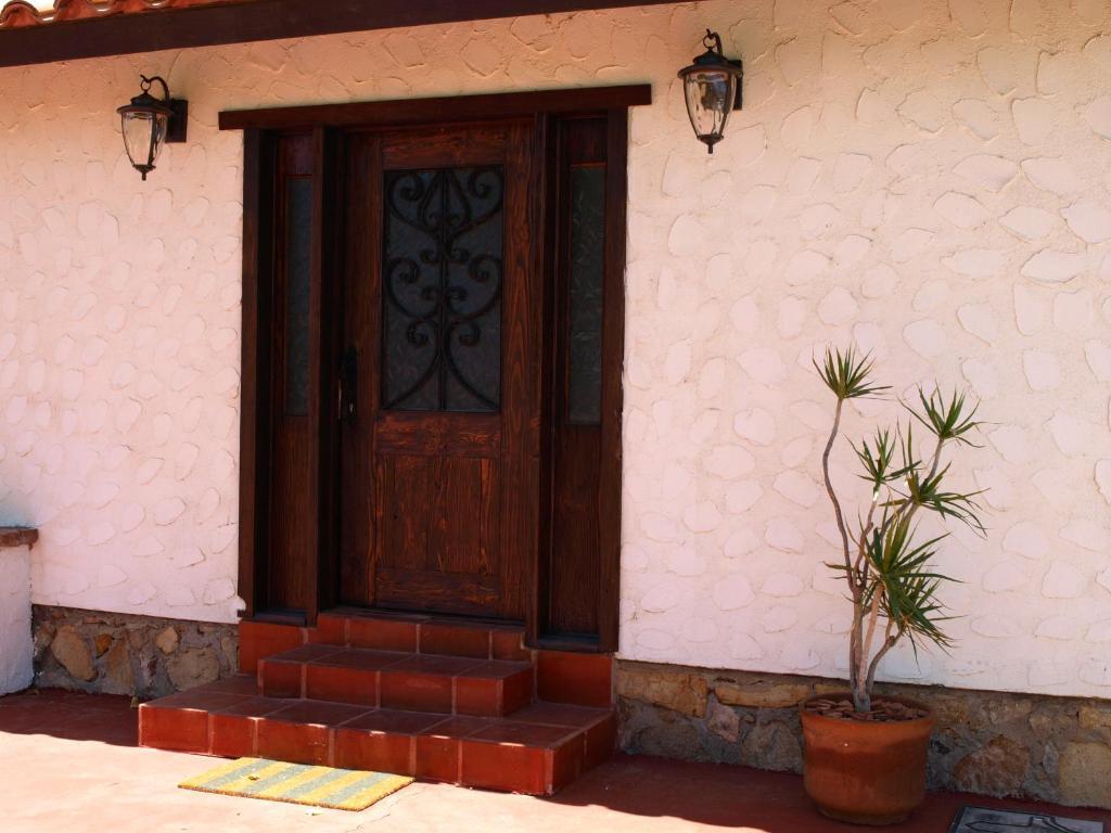 Rancho San Marcos Casa Grande, Ensenada – Precios actualizados 2018
