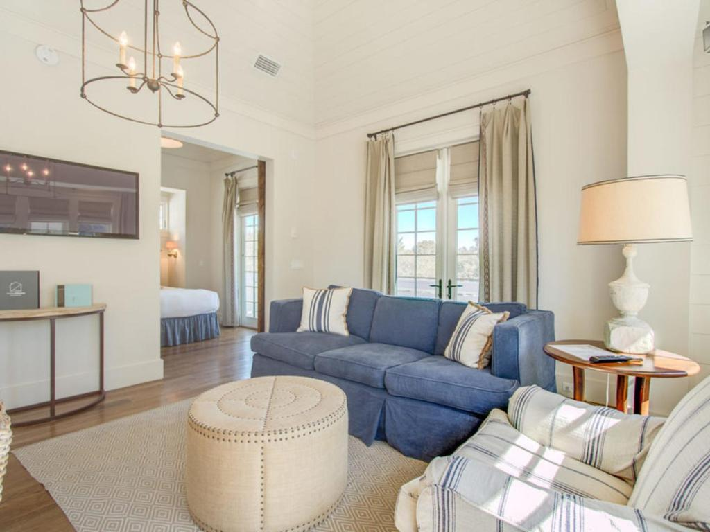 Vacation Home New Providence Carriage House, Rosemary Beach, FL ...