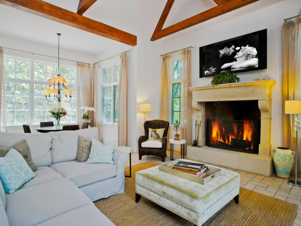 villa chaparral holiday home santa barbara ca booking com