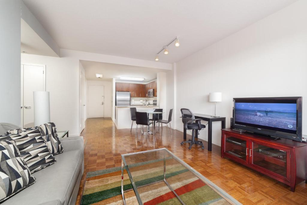 Studio Apartment Jersey City apartment monaco, jersey city, nj - booking