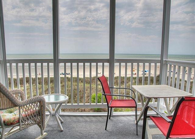 Palmwood Villas Myrtle Beach SC - Booking