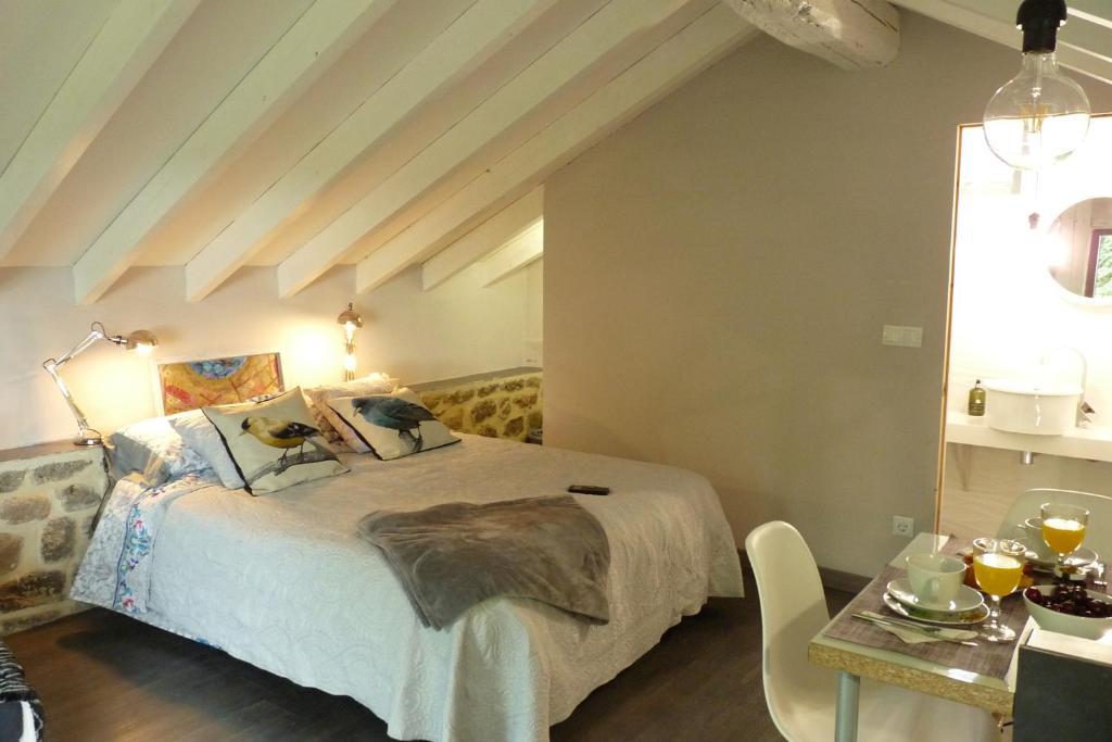 Apartments In Quintanilla De Las Torres Castile And Leon