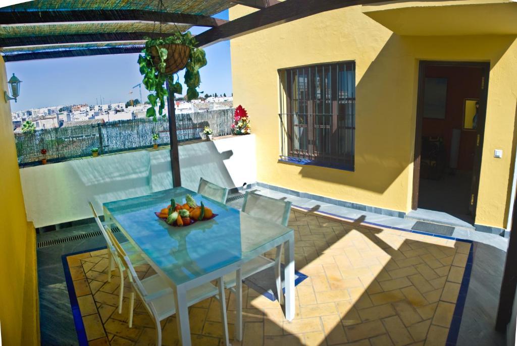 Imagen del Apartamentos Larga 70