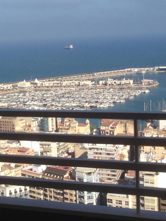Foto del Alicante Top Sea View Apartments