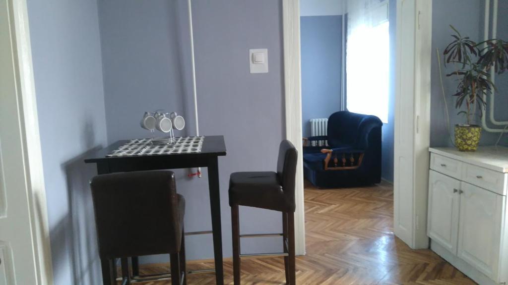 Vacation Home Kd House Novi Sad Serbia Bookingcom