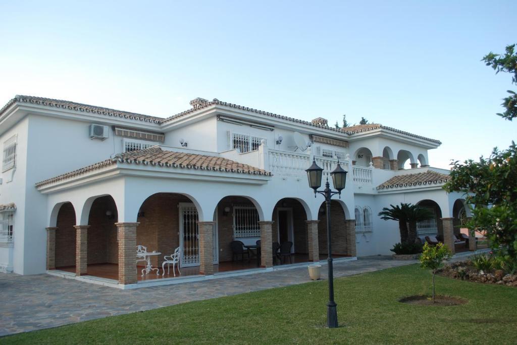 Bonita foto de Villa María