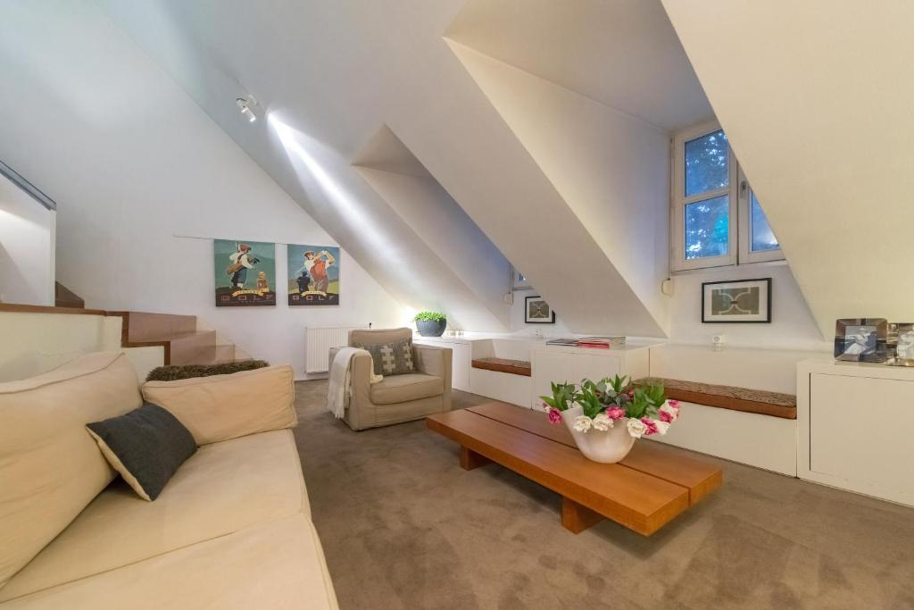 Appartement Star of Maastricht (Nederland Maastricht) - Booking.com
