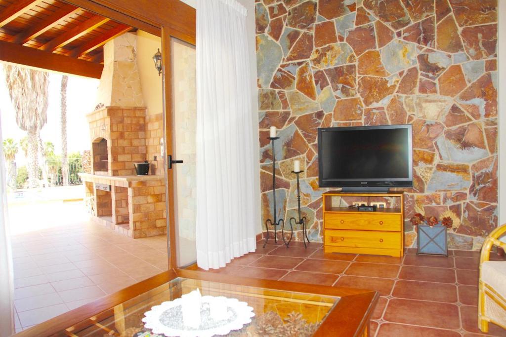 Villa Samarin 12 fotografía