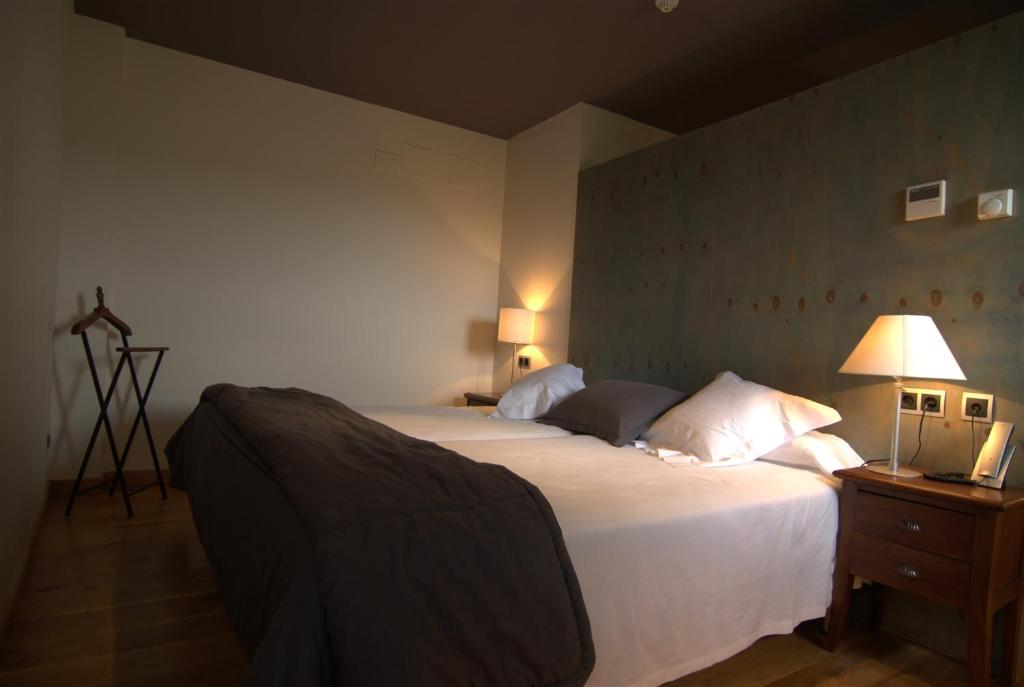 boutique hotels in santa maría de mave  12